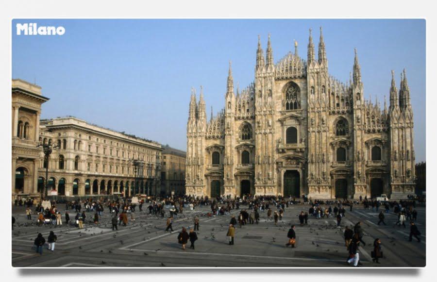 consegna fiori a Milano e provincia