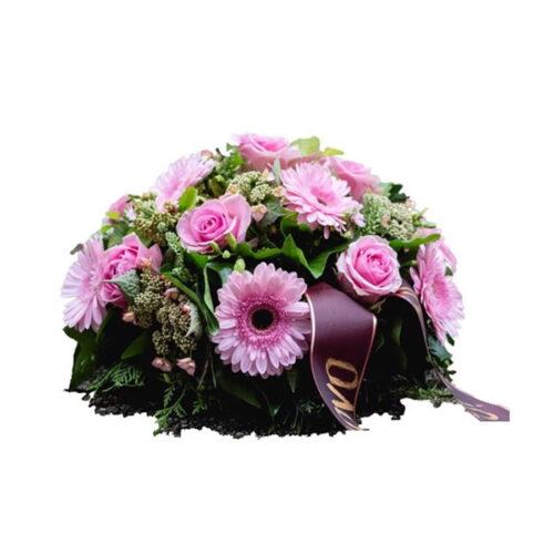 consegna fiori funerale, consegna fiori funerali roma, consegna fiori per funerale, inviare fiori per funerale, spedire fiori per funerale, mandare fiori per funerale, spedizione fiori per funerale, inviare fiori per lutto, inviare fiori per un funerale, mandare fiori per lutto, mandare fiori per un funerale, spedire fiori per un funerale, spedizione fiori per funerale, spedire fiori per funerale, spedire fiori per un funerale, inviare fiori per lutto, inviare fiori per un funerale, inviare fiori per lutto, mandare fiori per lutto, spedire fiori per funerale, mandare fiori per funerale, inviare fiori per un funerale, inviare fiori per un funerale, mandare fiori per un funerale, spedire fiori per un funerale, in chiesa, inviare fiori funebri in Italia